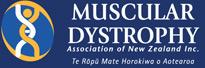 MDNZ logo